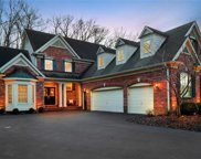 456 Hickory Trace  Drive, St Albans image