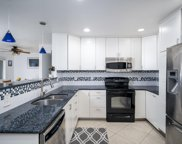 14808 N 37th Way, Phoenix image
