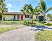 5780 Napa Woods Way, Naples image