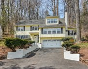 290 Highland Ave, Montclair Twp. image