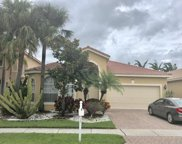 8177 Via Bolzano, Lake Worth image