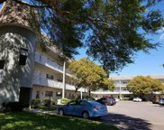 2440 World Parkway Boulevard Unit 50, Clearwater image