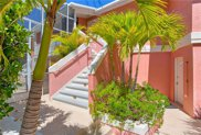 1676 Middle Gulf DR, Sanibel image