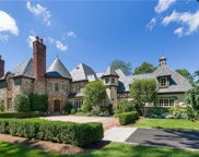 121 Whippoorwill Road, Armonk image