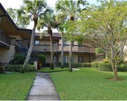 2675 Sabal Springs Circle Unit 102, Clearwater image