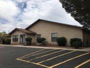 2939 Los Amigos Court, Las Cruces image
