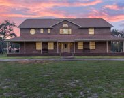 4407 Meadowland Drive, Mount Dora image