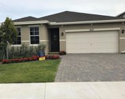 4010 Tomoka Drive, Lake Worth image