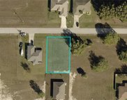 406 NW 11th ST, Cape Coral image