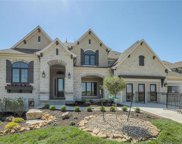 11909 W 168th Street, Overland Park image