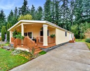 20525 31st Dr SE, Bothell image
