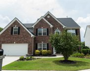 19 Heritage Point Drive, Simpsonville image