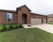 351 White River Dr, Georgetown image
