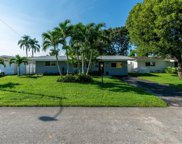 8590 Nw 11th Ct, Pembroke Pines image