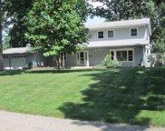 1516 Dogwood Drive, Elkhart image