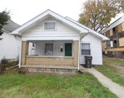 332 26th  Street, Indianapolis image