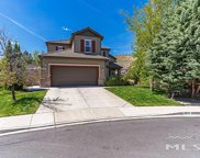 6535 Sage Grouse Court, Reno image