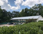 13491 County Road 472, Lindale image