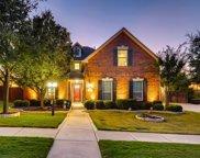 12425 Winterberry Lane, Fort Worth image