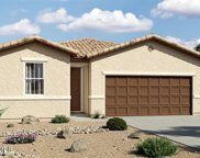 4433 W Federal Way, Queen Creek image