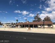 6520 W Cheyenne Avenue, Las Vegas image