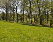 LOT 5 Chatuge Shores Cir, Hayesville image