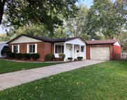1023 N Arbogast Street, Griffith image