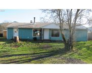 960 W SECOND  AVE, Sutherlin image