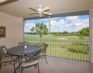 26901 Clarkston Dr Unit 206, Bonita Springs image