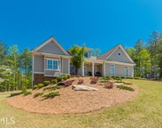 6529 Sunset Court, Flowery Branch image