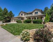 4885 Buckhaven Rd., Reno image