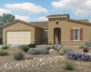 42049 W Cribbage Road, Maricopa image