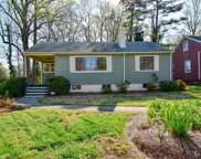 401 Westdale Place, Greensboro image