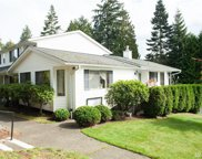 32414 S 2nd Place, Federal Way image
