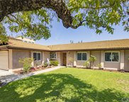 5028     Agnes Avenue, Temple City image