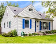 7726 Cambridge Street, Saint Louis Park image
