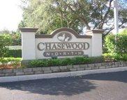 6564 Chasewood Drive Unit #B, Jupiter image