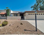 910 N Abrego, Green Valley image