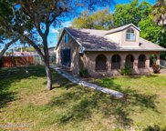 4641 Indian River Drive, Cocoa image