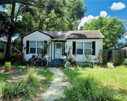 3612 Burlington Avenue N, St Petersburg image