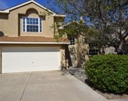 1919 Yarbrough Place NW, Albuquerque image