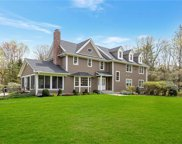 7 West Pheasant Road, Pound Ridge image