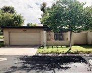 6027 E Lewis Avenue, Scottsdale image