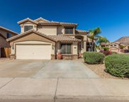 6776 W Yearling Road, Peoria image