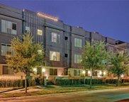 3004 Zenia, Dallas image