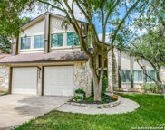 2645 Pebble Valley, San Antonio image