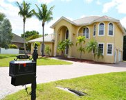 12621 Arbuckle  Court, North Fort Myers image