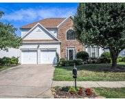 11515 Fox Hill, Charlotte image