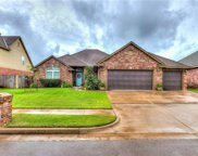 1804 164th Circle, Edmond image