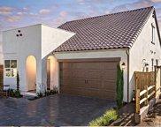 3736     Rock Garden Lane, San Luis Obispo image